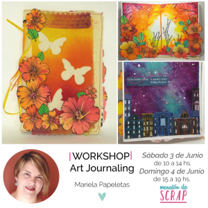 Flyer-workshops