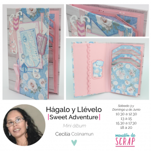 CColinaum-hagalo-sweet-adventure